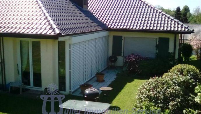einfamilienhaus kaufen 8 zimmer 258 m² bexbach foto 5