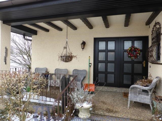 einfamilienhaus kaufen 8 zimmer 258 m² bexbach foto 6