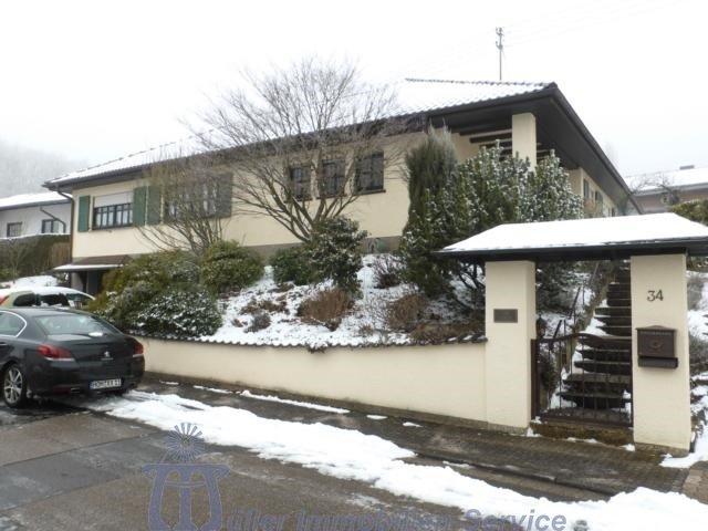 einfamilienhaus kaufen 8 zimmer 258 m² bexbach foto 7