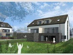 Wohnung zum Kauf 2 Zimmer in Niederanven - Ref. 6043005