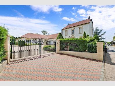 Villa zum Kauf 8 Zimmer in Scheidgen - Ref. 6702461