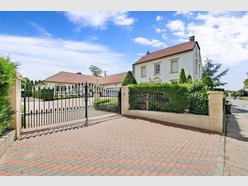 Villa for sale 8 bedrooms in Consdorf - Ref. 6702461