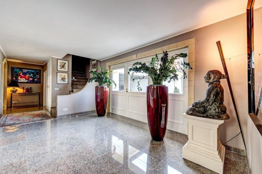villa kaufen 8 schlafzimmer 1100 m² consdorf foto 2