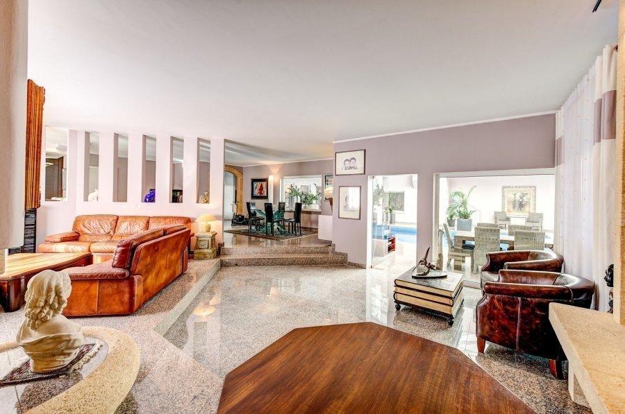 villa kaufen 8 schlafzimmer 1100 m² consdorf foto 3