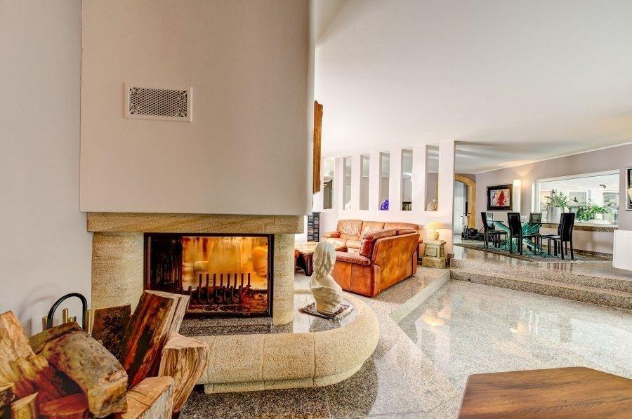 villa kaufen 8 schlafzimmer 1100 m² consdorf foto 4