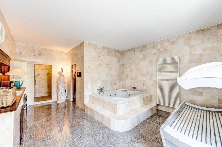 villa for buy 8 bedrooms 1100 m² consdorf photo 5