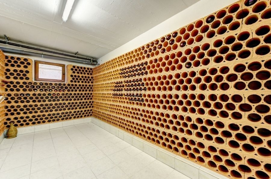 villa for buy 8 bedrooms 1100 m² consdorf photo 6