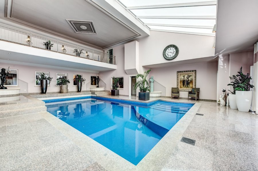 villa for buy 8 bedrooms 1100 m² consdorf photo 7