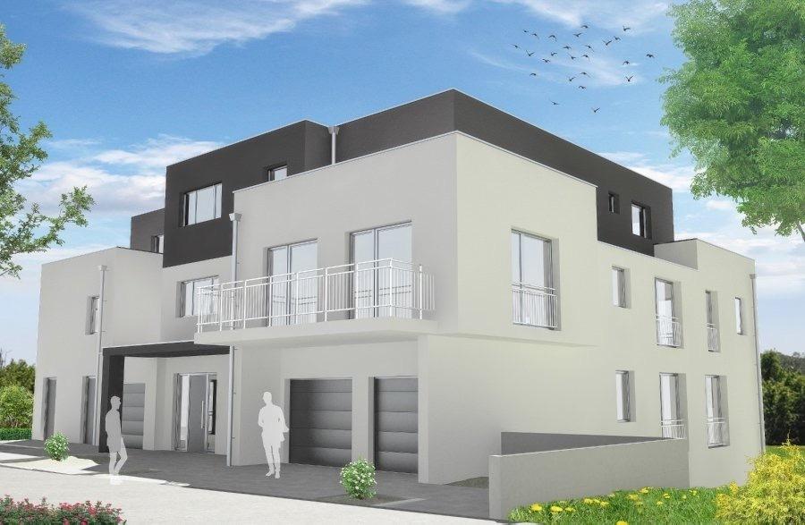 wohnung kaufen 4 zimmer 84.53 m² trier foto 3