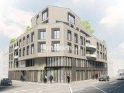 Bureau à vendre à Luxembourg-Belair - Réf. 4617597