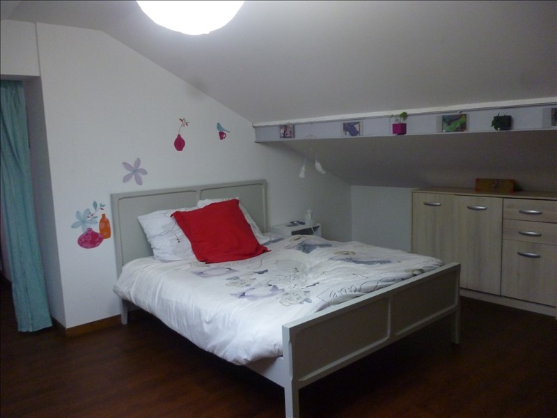 acheter appartement 5 pièces 73 m² aigrefeuille-sur-maine photo 3