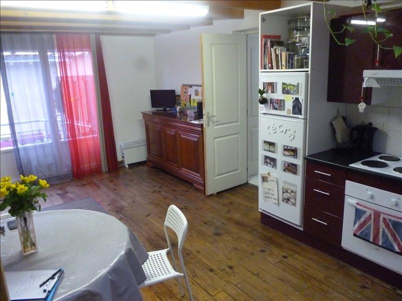 acheter appartement 5 pièces 73 m² aigrefeuille-sur-maine photo 1