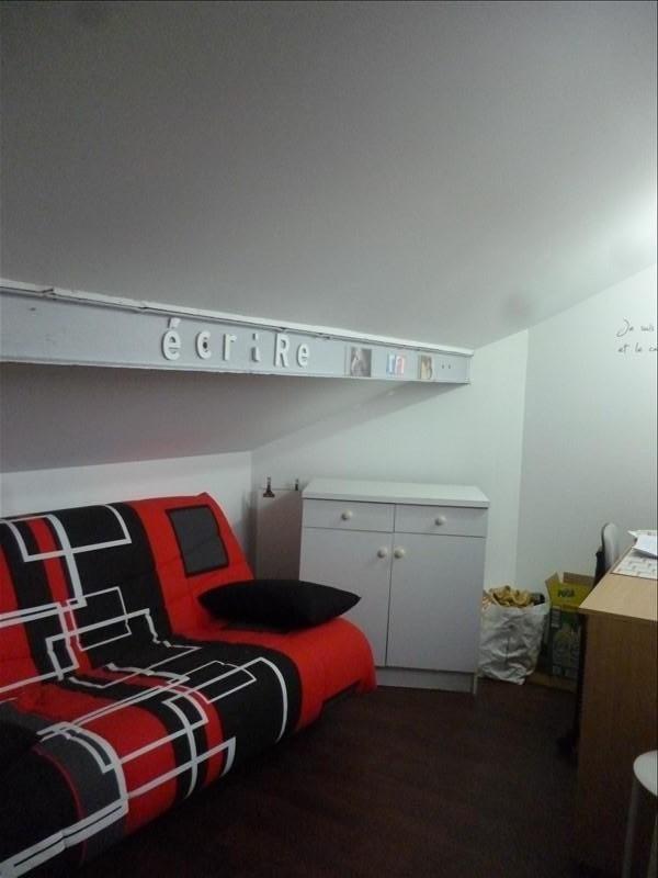 acheter appartement 5 pièces 73 m² aigrefeuille-sur-maine photo 5