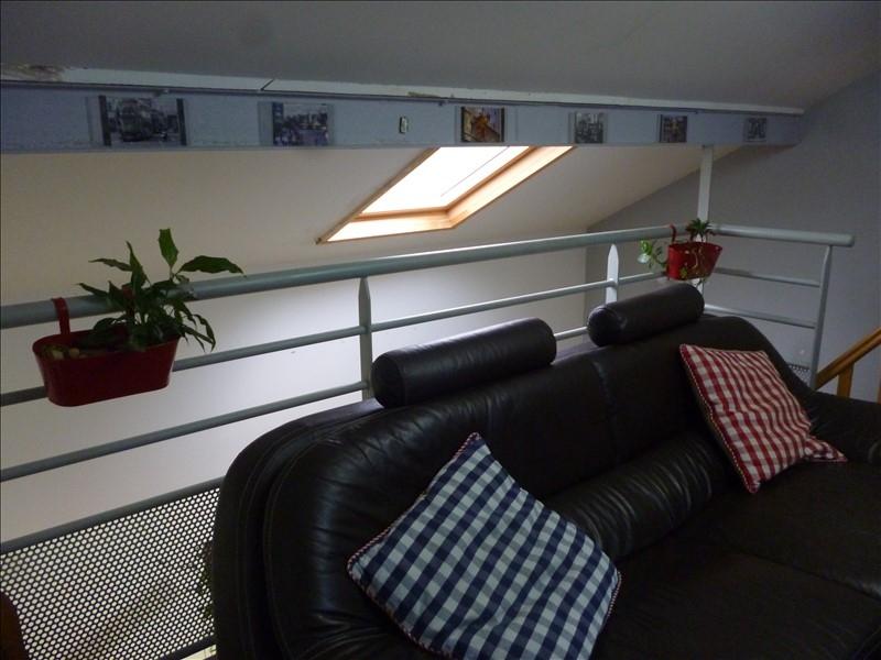 acheter appartement 5 pièces 73 m² aigrefeuille-sur-maine photo 7