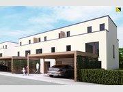 Haus zum Kauf 4 Zimmer in Soleuvre - Ref. 4040061