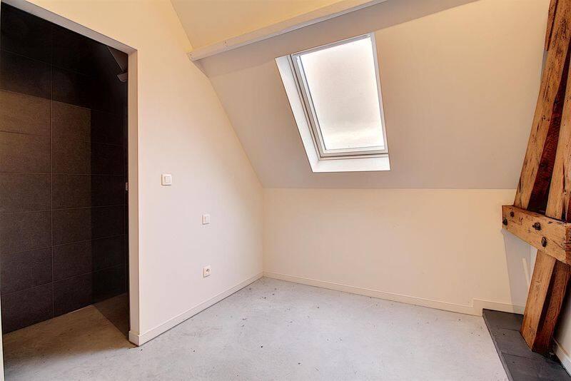 acheter appartement 0 pièce 100 m² mouscron photo 7