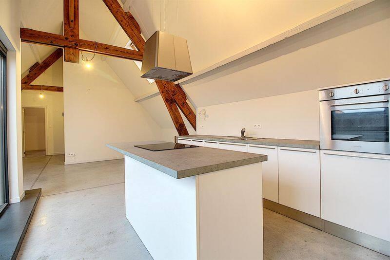 acheter appartement 0 pièce 100 m² mouscron photo 4