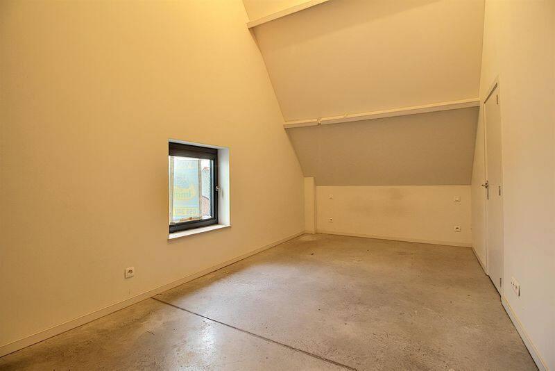 acheter appartement 0 pièce 100 m² mouscron photo 5