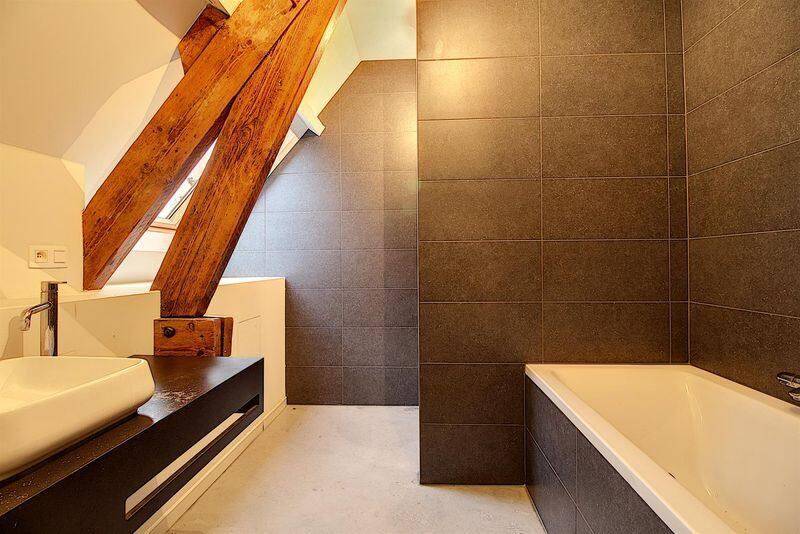 acheter appartement 0 pièce 100 m² mouscron photo 6