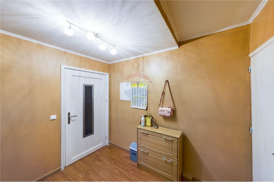 Duplex à vendre 4 chambres à Esch-sur-Alzette