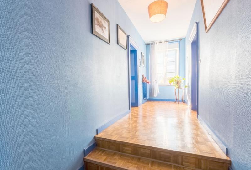 Maison à vendre F8 à Batilly