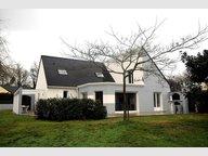 Maison à vendre F6 à Sucé-sur-Erdre - Réf. 5031293