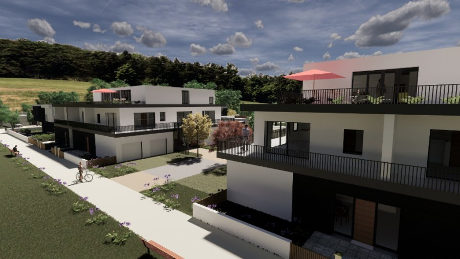 acheter appartement 2 pièces 42.5 m² cuvry photo 7