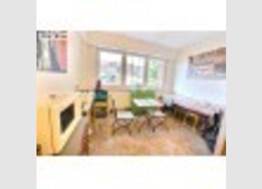 Schlafzimmer zur Miete 9 Zimmer in Luxembourg (LU) - Ref. 7083645