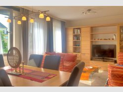 Apartment for sale 2 bedrooms in Luxembourg-Gasperich - Ref. 6760061