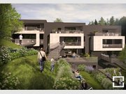 Penthouse for sale 2 bedrooms in Luxembourg-Neudorf - Ref. 6633085