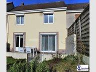 Maison à vendre F4 à Wimereux - Réf. 5060221