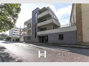 Appartement à louer F5 à Le Ban Saint-Martin - Réf. 6645373