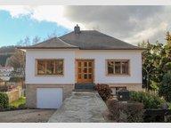 Maison à vendre 2 Chambres à Eischen - Réf. 6121085