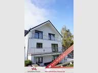 Detached house for sale 10 rooms in Trier - Ref. 7300733