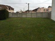 Terrain à vendre à Arras - Réf. 5076605