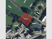 Terrain constructible à vendre à Bavigne - Réf. 5539453