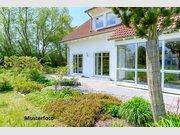 Detached house for sale 9 rooms in Erftstadt - Ref. 7317117