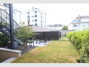 Apartment for rent 1 bedroom in Luxembourg-Bonnevoie - Ref. 7202429