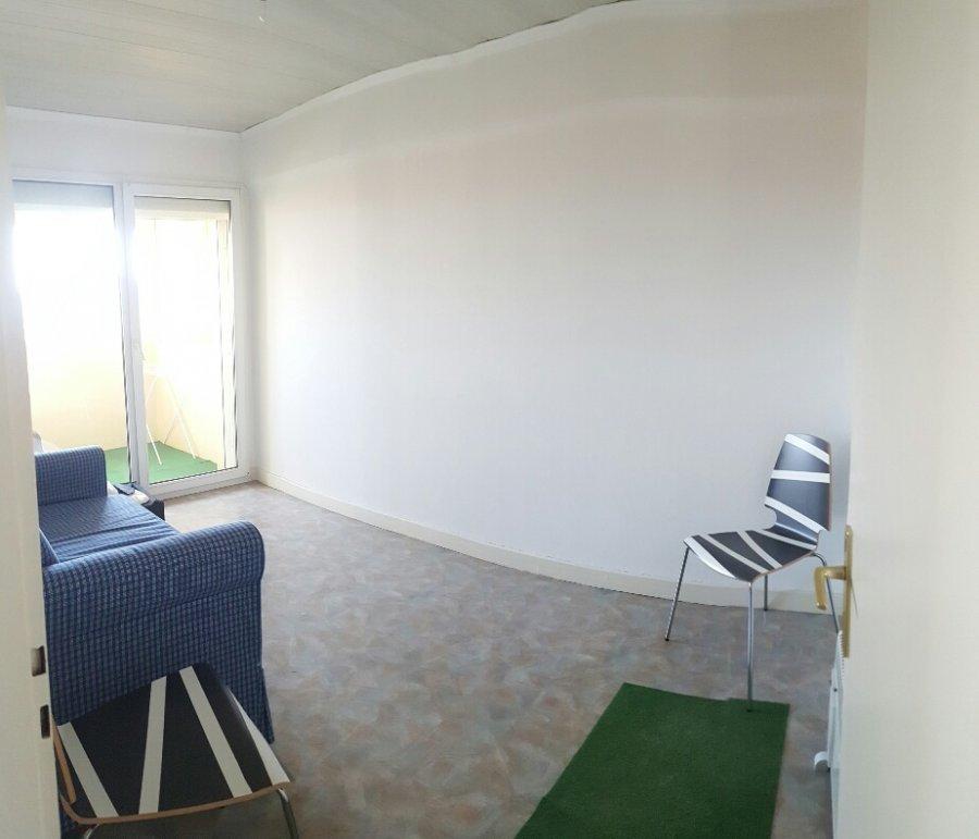acheter appartement 2 pièces 47 m² hagondange photo 3