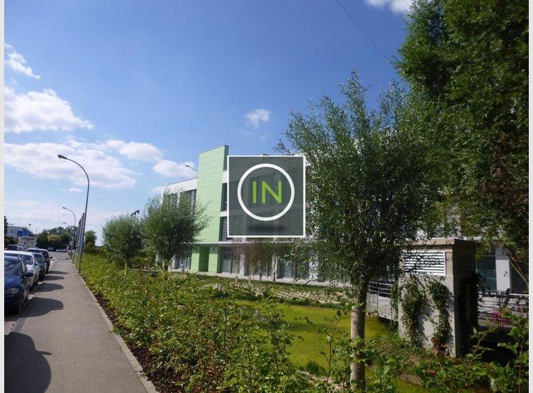 Entrepôt à louer à Windhof (Koerich) (LU) - Réf. 6428541