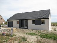 Maison à vendre F5 à Oye-Plage - Réf. 5052285