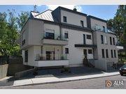 Entrepôt à louer à Luxembourg-Kirchberg - Réf. 6432637