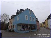 Wohnung zur Miete 1 Zimmer in Trier - Ref. 5056381