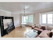 Wohnung zur Miete 1 Zimmer in Luxembourg-Gare - Ref. 6637437