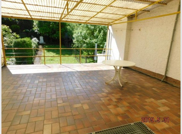 House for rent 7 rooms in Trier (DE) - Ref. 6387581