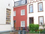 House for rent 7 rooms in Trier - Ref. 6387581