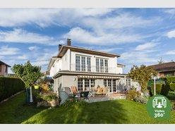Maison à vendre F8 à Gerstheim - Réf. 5535613
