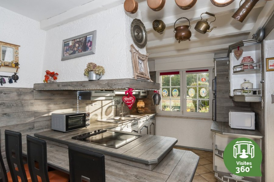 acheter ids_global_subimmotype_house 8 pièces 210 m² gerstheim photo 6