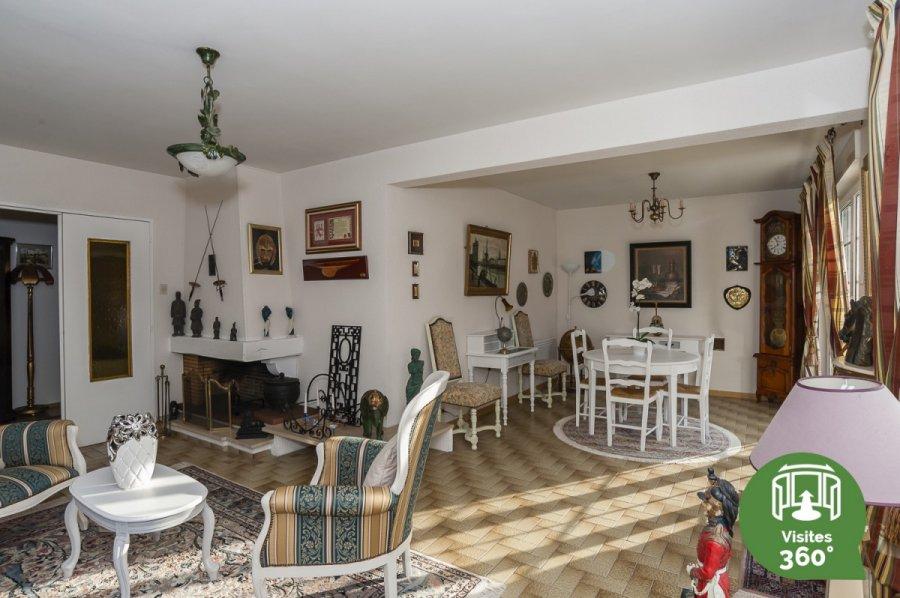 acheter ids_global_subimmotype_house 8 pièces 210 m² gerstheim photo 7