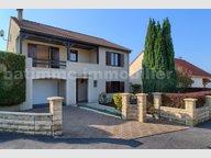 Maison à vendre F3 à Amnéville - Réf. 6068093